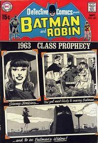 Detective Comics Vol 1 391.jpg