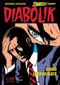 Diabolik Swiisss Vol 1 246