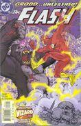 Flash Vol 2 193
