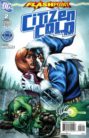 Flashpoint Citizen Cold Vol 1 2.jpg