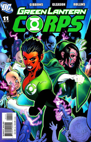 Green Lantern Corps Vol 2 11.jpg