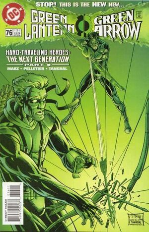 Green Lantern Vol 3 76.jpg
