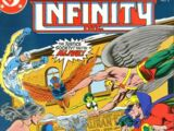 Infinity Inc. Vol 1 5
