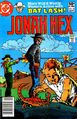Jonah Hex Vol 1 52