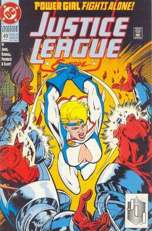 Justice League Europe Vol 1 49.jpg