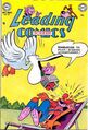 Leading Screen Comics Vol 1 57