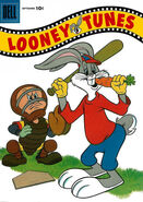 Looney Tunes and Merrie Melodies Comics Vol 1 179