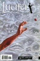 Lucifer Vol 1 48