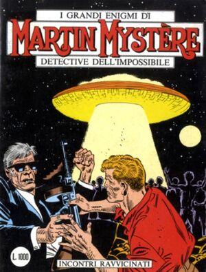 Martin Mystère Vol 1 27.jpg