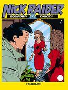 Nick Raider Vol 1 63
