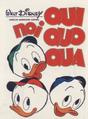 Noi, Qui Quo Qua Vol 1 1