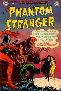 Phantom Stranger Vol 1 1.jpg