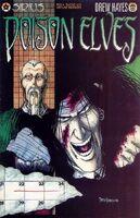 Poison Elves Vol 2 4