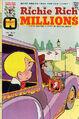 Richie Rich Millions Vol 1 69