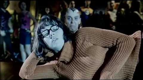 SCOOBY_DOO_Velma's_Song