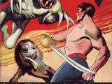 Slam-Bang Comics Vol 1 3