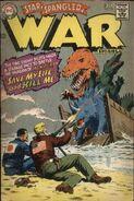 Star-Spangled War Stories Vol 1 135