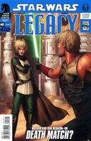 Star Wars Legacy Vol 1 40