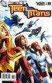 Teen Titans Vol 3 69