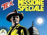 Tex Vol 1 450