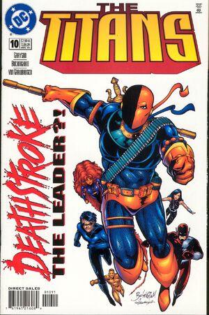 Titans (DC) Vol 1 10.jpg