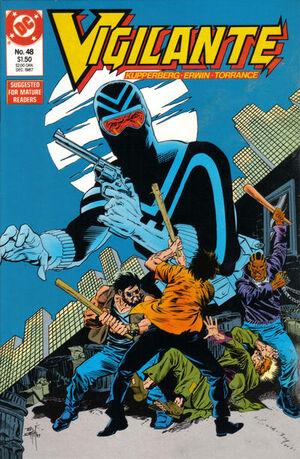 Vigilante Vol 1 48.jpg