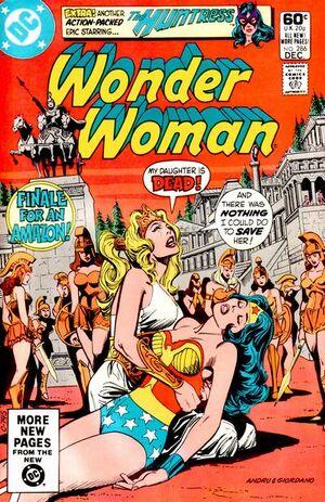 Wonder Woman Vol 1 286.jpg