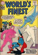 World's Finest Comics Vol 1 120