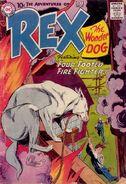 Adventures of Rex the Wonder Dog Vol 1 41