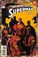 Adventures of Superman Annual Vol 1 6
