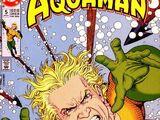 Aquaman Vol 4 5