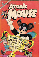 Atomic Mouse Vol 1 4