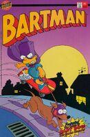 Bartman Vol 1 6