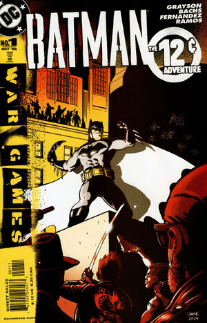Batman The 12 Cent Adventure Vol 1 1.jpg