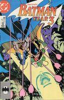 Batman Vol 1 438