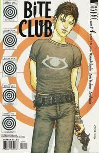 Bite Club Vol 1 4.jpg