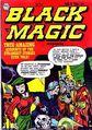 Black Magic Vol 1 14