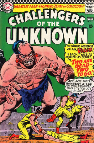 Challengers of the Unknown Vol 1 52.jpg