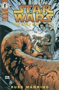 Classic Star Wars The Early Adventures Vol 1 8.jpg