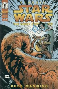 Classic Star Wars: The Early Adventures Vol 1 8