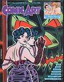Comic Art Vol 1 57