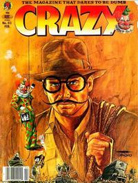 Crazy Vol 3 83