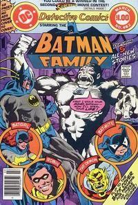 Detective Comics Vol 1 482.jpg