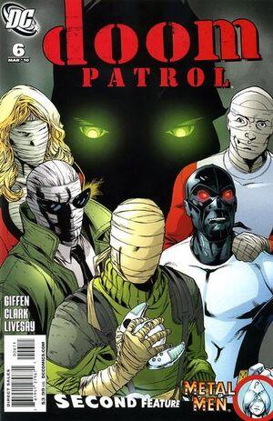 Doom Patrol Vol 5 6.jpg