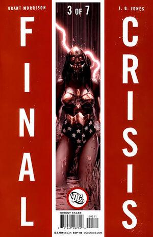 Final Crisis Vol 1 3.jpg