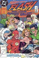Flash Vol 2 19