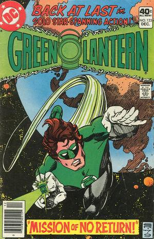 Green Lantern Vol 2 123.jpg