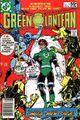 Green Lantern Vol 2 143