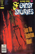 Grimm's Ghost Stories Vol 1 43