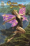 Grimm Fairy Tales Vol 1 53